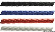 Braided Marlow Excel D12 0 3/16in Blue Brand Marlow 06.426.50bl