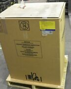 New Square D 3 Phase Transformer Ex30t1814hf 480d To 480y/277 Volt