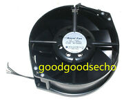 1pcs New For T750dx Royal Electric Co Fan