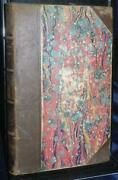 Twice Told Tales Nathaniel Hawthorne 1837 1st Edition