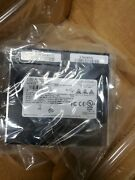 N-tron Ethernet Switch 7012fx2-sc New Other Missing Factory Box