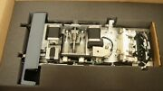 Waters Uplc Assy Drawer Fluidics P/n 700002566 Open Box