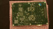 Thermo Fisher Pcb Assembly Digital Ion Trap / Dso, 119590-0010