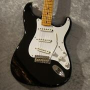 Fender American Vintage And03957 Stratocaster [made In 1994] [3.83kg] [free Shipping]