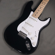 Fender Eric Clapton Stratocaster W/noiseless Pu Electric Guitar