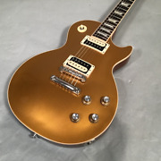 Gibson Used Lp Classic 2019 Electric Guitar