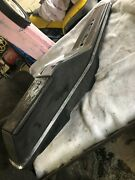 1970 7172 Buick Skylar Gs Console Project Cars