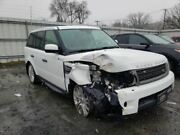 No Shipping Roof Glass Complete Assembly Fits 10-13 Range Rover Sport 420830