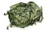 Eagle Industries Aor2 Btap Beaver Tail Assault Pack Yote Backpack Bag Nsw Dglcs