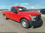 Passenger Right Front Door Electric Fits 15-19 Ford F150 Pickup 590117