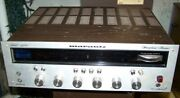 Marantz 2230 Solid State Stereo Receiver