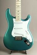 Paul Reed Smith John Mayer Signature Silver Sky Orion Green 2020 Used /softcase