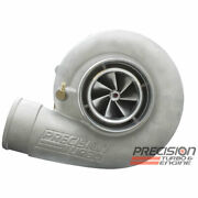 Precision 6870 Gen 2 Bb Turbo W/ Sp Cover Open T4 Inlet V-band Outlet .81 A/r