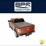 Extang For 94-11 Mazda B-series Pickup 6' Bed Solid Fold 2.0 Tonneau Cover