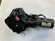2010 Seadoo Gtx 215 Is Oem Reverse Ibr Actuator Assembly 278002418 Discontinued
