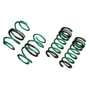 Tein S Tech Front And Rear Lowering Coil Springs 4 Pc For 96-02 Chevy Cavalier