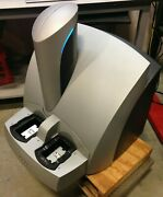 Meso Scale Discovery 1200 Sector Imager 6000