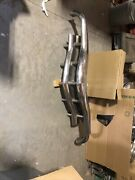 1950 1951 1952 1953 Cadillac Grille