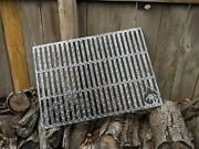 Weber Grill Grater Replacement For Gass Grills