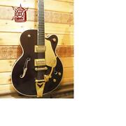 Gretsch 6122s Country Classic Ⅰ Electric Guitar