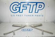 20-21 Toyota Supra A90 Front Subframe Sub Frame Corss Member Chassis Brace Oem