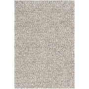 Surya Cottage Como 8and03910 X 12and039 Rectangle Area Rugs Coo2300-81012