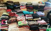 600 Pc Lot Of Womens Plus Size Clothing Read All Local Pick Up Only Chicago Land