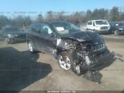 Transfer Case Automatic Transmission Fits 17-18 Compass 425753