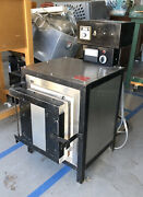 Jewelry Furnace Kiln Vcella Model 11 Casting Tree Dental And More Priced To Sell