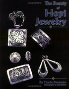 The Beauty Of Hopi Jewelry Jewelry Crafts