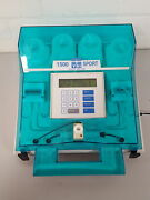 Ysi 1500 Sport Sang Lactate Analyseur Labo Analytique Sports Science