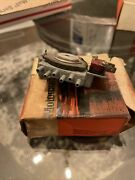 Nos Oem Ford 1971 Pinto Ac Vacuum Control Switch Bobcat
