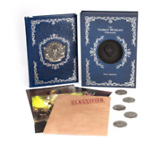 The Sabbat Worlds Crusade - Limited Edition Pre-order Sold Out