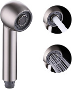 Kitchen Sink Faucet Pull Out Nozzle Faucet Replacement Spray Head Sprayer Spout