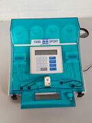 Ysi 1500 Sport Lactate Sang Analyseur Labo Analytique Sports Science