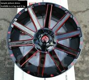Wheels Rims 20 Inch For Ford Excursion 2000 2001 2002 2003 2004 2005 Rim -3960