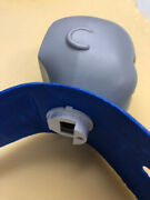 Airway Cap Actar 911 Replacement Pack Of 5 Stronger Then Org Part E42.1138.00