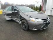 No Shipping Driver Left Front Door Electric Windows Fits 15-17 Camry 439869
