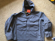Simms Guide Jacket - 4xl - Brand New With Tags - Gore-tex Waterproof