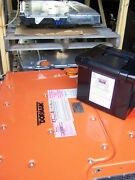 Sale Ford Escape Hybrid Fully Charged Battery