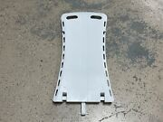 New Scuffed/scratched Drive Bellavita Bath Lift Back Rest Motor Assembly Only