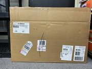 Lionel 6-28633 Jc Penney Berkshire With Case, New In Shipping Carton S.1130