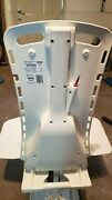 Deive Bellavita Bath Lift Back Rest With Motor Tested And Working