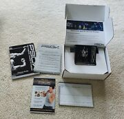 P90x Extreme Home Fitness Complete Dvd Set 13 With Books Box