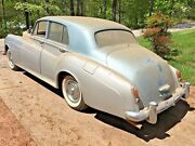 Rolls Royce Cloud Bentley Lights, Heater Switch. Worlds Largest Used Inventory