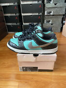 Size 10.5 -
