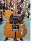 Bill Lawrence Bt2-m Mad Cat Post-type Electric Guitar