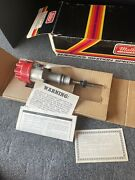 Mallory Unilite Electronic Ignition Distributor 3755401 New In Box