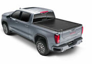 Retrax Retraxpro Mx Truck Bed Cover For 2019-2021 Chevrolet And Gmc 6and0397 Bed 80482