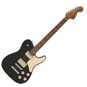 Fender Made In Japan Troublemaker Telecaster Rw Blk エレキギター Electric Guitar